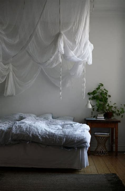 mosquito in bedroom mosquito in bedroom 28 images bed mosquito nets my