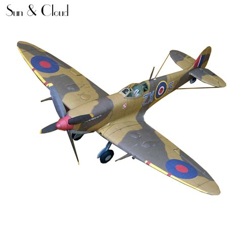 buy a spitfire popular spitfire fighter plane buy cheap spitfire fighter