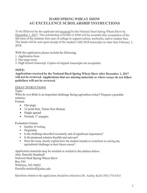 Scholarships With No Essay Requirement by Scholarships With No Essay Requirement Cg Supervisor Cover Letter Flash Designer Cover Letter