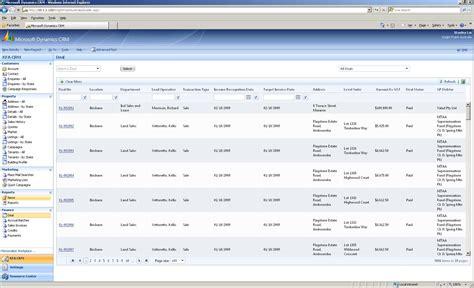 html grid grid resize display problem grid ui for asp net ajax forum