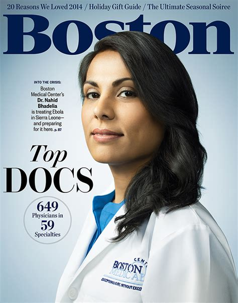 Bostons Best Doctors Top Docs 2015 Boston Magazine | boston s best doctors top docs 2014 boston magazine