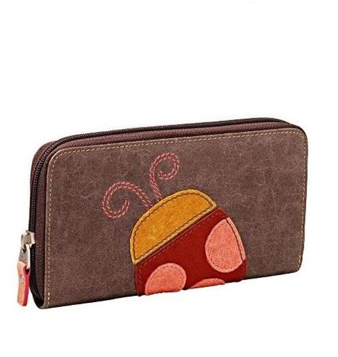 Fossil Bug Wallet 316 best fossil images on