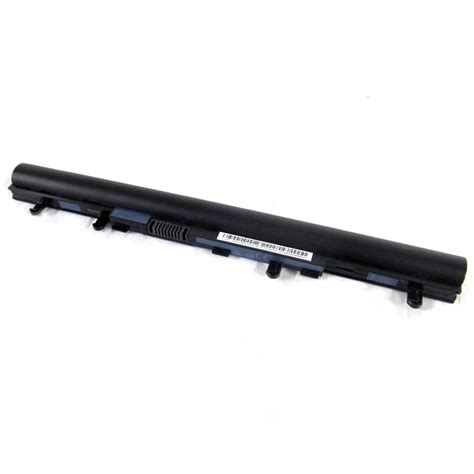 Baterai Laptop Acer Aspire E1 baterai acer aspire e1 v5 lithium ion high capacity