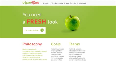website templates for google sites powered by google sites best google sites exles