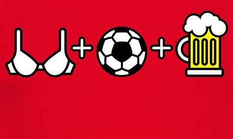 berita sepakbola berita sepakbola stoneflybrewery liga spanyol