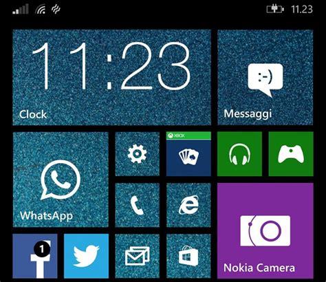windows phone 8 1 dla każdego czy warto go zainstalować
