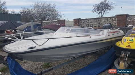 classic speed boats for sale ebay shakespeare speed boats 16 foot summer sport 75 mariner