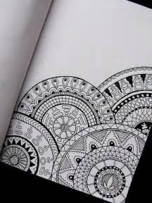 doodle meaning circles 25 best ideas about mandala doodle on mandala