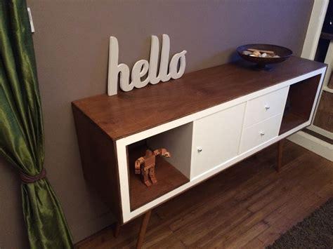meuble teck 3412 ikea meuble kallax simple ikea meuble kallax with ikea