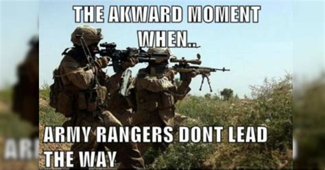 Military Memes - the 13 funniest military memes of the week we are the mighty