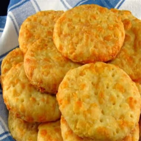 best crackers australia best 25 cheese and crackers ideas on cheese