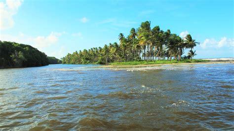 mayaro beach roamtt