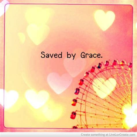 Saved By Grace saved by grace tech timeline covers