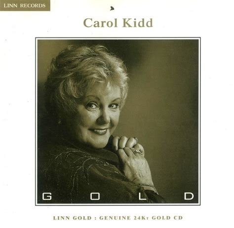 Build Your Dream Home carol kidd gold 1999 maniadb com