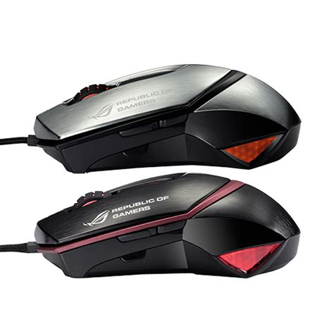 Mouse Asus Gx1000 Keyboards Mice Gx1000 Eagle Eye Mouse Asus Global