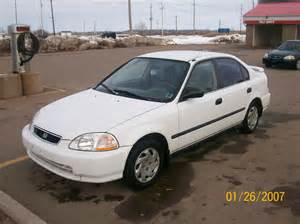 98 Honda Civic Dx 1998 Honda Civic Pictures Cargurus