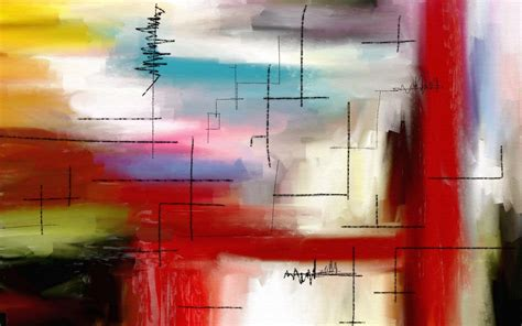 images of abstract paintings abstract painting wallpapers wallpaper cave
