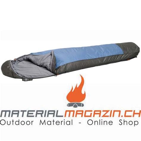 comfortable syn outdoor and survival hardware store exped comfort syn