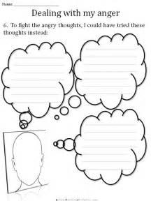 Teen stress management worksheet also exercise esl questions also noun