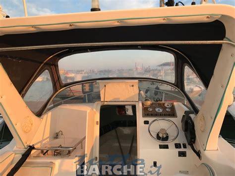 saver cabin 620 saver manta cabin 620 id 3612 usato in vendita