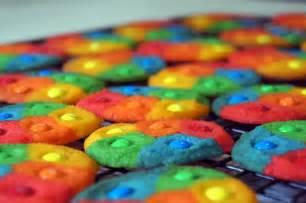 rainbow cookies recipe dishmaps