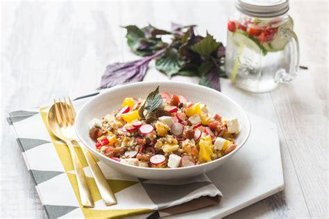 reduction cuisine addict addict cuisine cuisineaddict cuisine addict