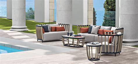 collezione divani divano collezione swing design nourguet