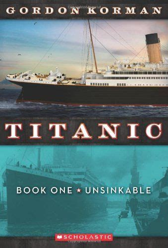 collision course shop bad boys books 25 best images about books about the titanic on