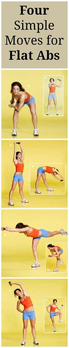 zumba steps for flat tummy a core workout for flat abs in 4 simple moves