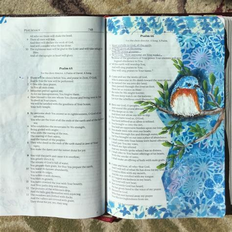 239 best images about bible journaling psalms on 580 best bible journaling images on pinterest bible art