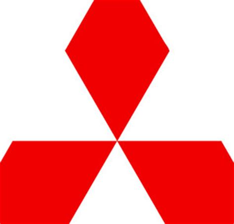 mitsubishi logo white png icomania brand answers pt 4 icon pop answers icon pop