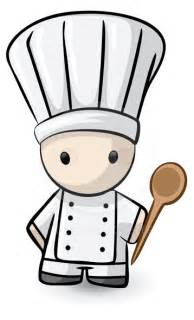 Chef clip art pictures to pin on pinterest