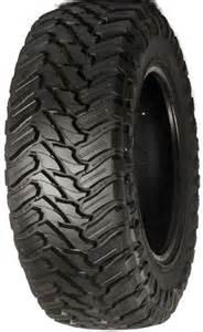 Atturo Trail Blade Mt Tire Mileage Atturo Trail Blade M T