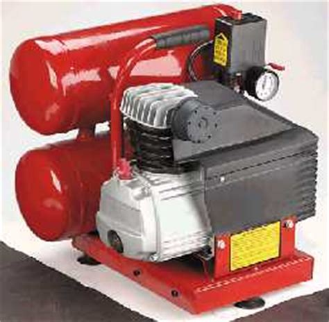 cpsc northern tool equipment announce recall of air compressors cpsc gov