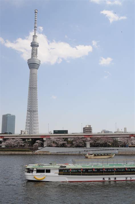Awanoyu Nagano Japan Asia 1000 images about japan landmarks on hakone