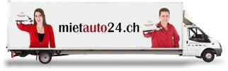 Anh Nger Mieten Uster by Fahrzeug Mieten Mietauto24 Ch