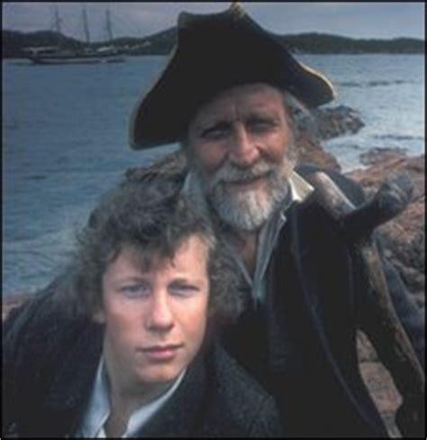 treasure island bbc childrens treasure island 1977 tv series