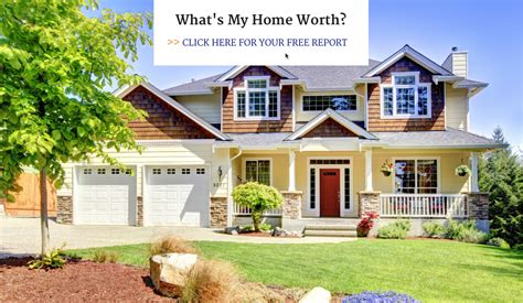 what is value of my home 28 images what is the true