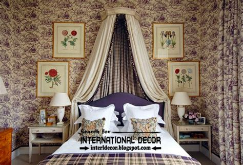 english bedroom 14 professional tips for classic english style interiors