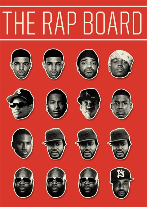 rap music board 1022 best hip hop is my life images on pinterest hiphop