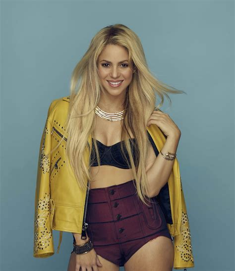 Shakira Fotos | shakira