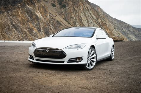 tesla model s 2013 tesla model s p85 review long term verdict
