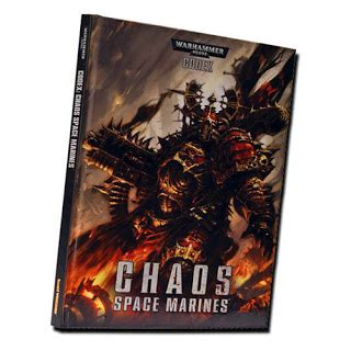 the devastation of baal space marine conquests books 40k chaos space marines 101 elites bell of lost souls