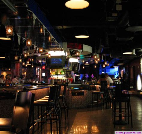 toby keith vegas bar las vegas toby keith s i love this bar grill with