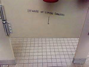 gay bathroom stall tumblr photos of hilarious and occasionally insightful