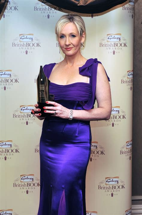 jk rowling house test j k rowling earned 10 7 billion post harry potter books komo