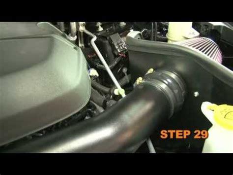how cars engines work 2003 dodge dakota club electronic valve timing service manual 2003 dodge dakota club upper intake removal i m building a dakota cc sub box