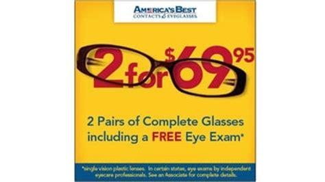 america s best contacts eyeglasses in lynnwood wa 98037