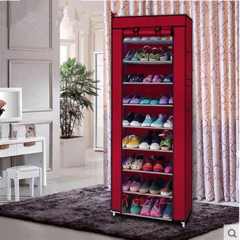 Rak Sepatu Plastik Dinding jenis rak sepatu minimalis hargahot