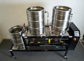home brewing equipment brew magic v350ms system thinking of getting any